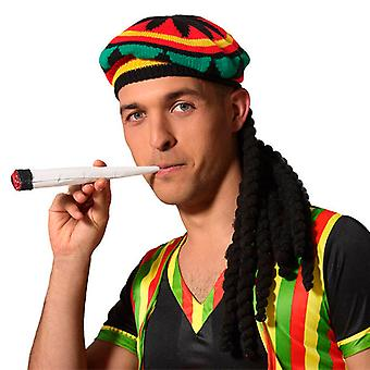 Costune accessorie Jamaica (2 Pcs)