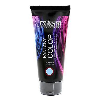 Tinte Permanente Fantasy Exitenn Azul Claro (100 ml)