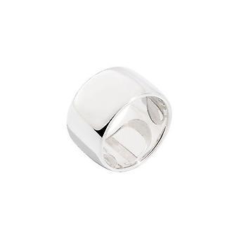 Dodo dab6005telly000ag53 ring