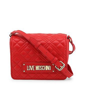 Love Moschino - Crossbody Bags Women JC4002PP1CLA0