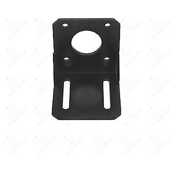 3d Pinter Parts Alloy Steel Mounting L Bracket Mount Step Stepping 42 Stepper