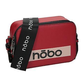 Nobo 100110 alledaagse dames handtassen