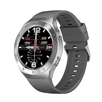 Watch sk1 smart watch men bluetooth call ip68 vízálló sport 2021 huawei xiaomi android ios