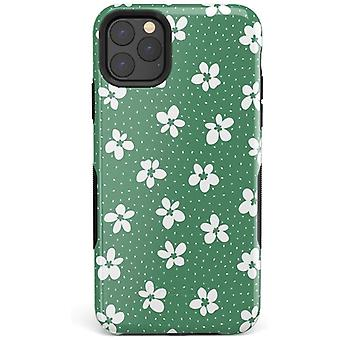 Iphone 12 Pro Green Case