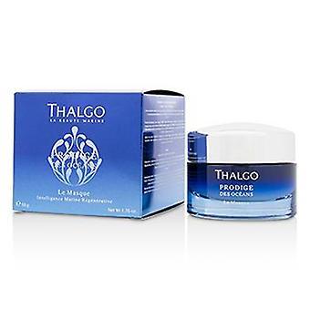 Thalgo Prodige Des Oceans Le Masque - 50g/1.76oz