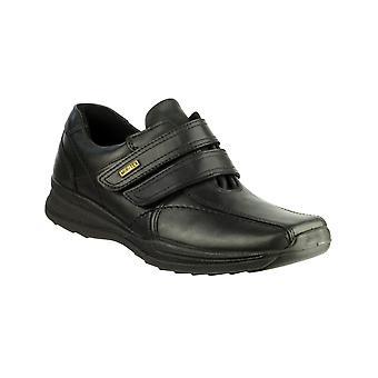 Cotswold Mens Ashchurch Waterproof Shoes