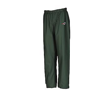Sioen Mens Flexothane Classic Rotterdam Trousers