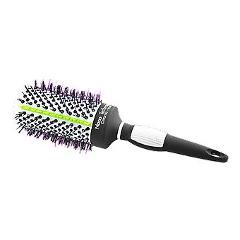 Kodo Heat Retainer Brush - 53mm