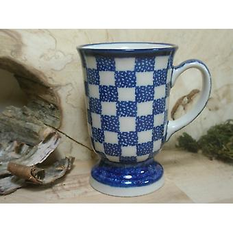 Cups with feet, 250 ml, height 12 cm, tradition 27 BSN 14896