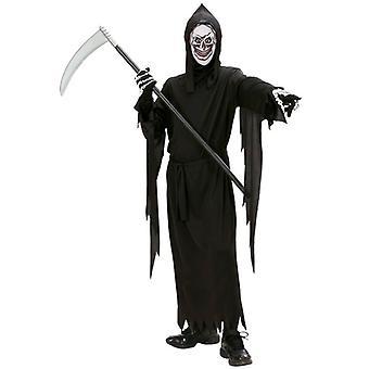 Grim Reaper Robe kostume