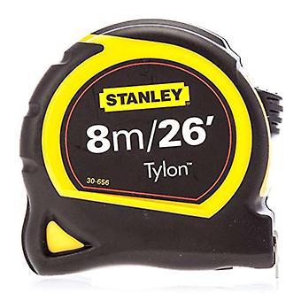 Stanley 130656N poche bande 8m / 26ft