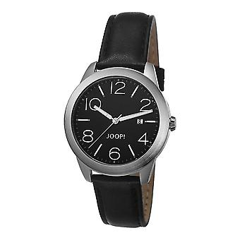Joop mens watch orologio da polso JP101371F01 eterno quarzo analogico