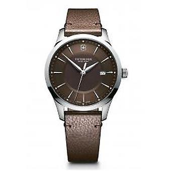 Victorinox Alliance Armbanduhr (241805)