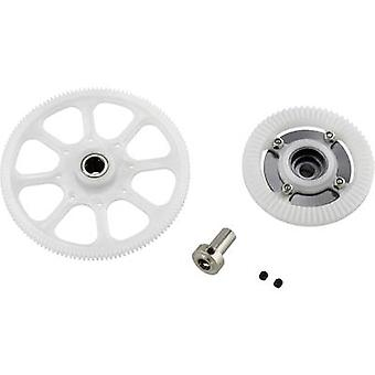 Reely Spare part Main transmission Suitable for model: Falcon V2