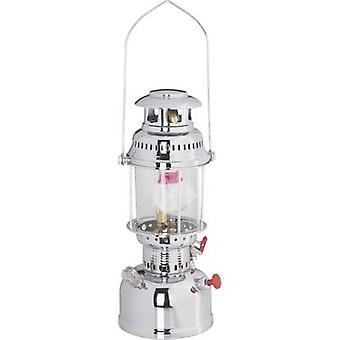 Brüder Mannesmann Starklichtlampe parafin lampe rustfritt stål 1 PC (er)