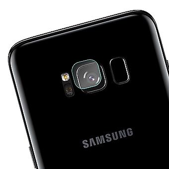 Samsung Galaxy S8 camera glas camera bescherming 211819