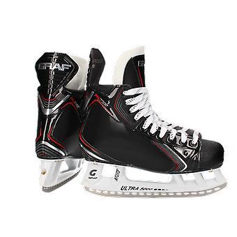 Count PK7700 Pro skates