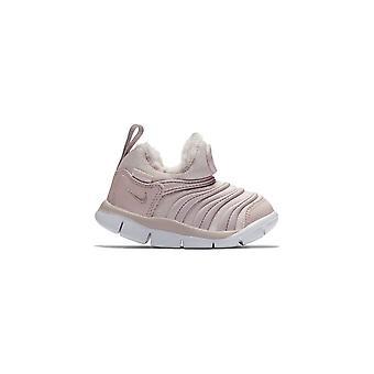 Nike Dynamo Free SE AA7217601 universal all year infants shoes