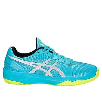 Asics Volley Elite FF B751N400 volleyball all year women shoes