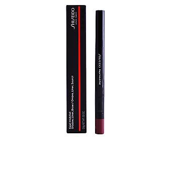 Shiseido Kajal Inkartist #08-gunjo azul 0,8 Gr para las mujeres