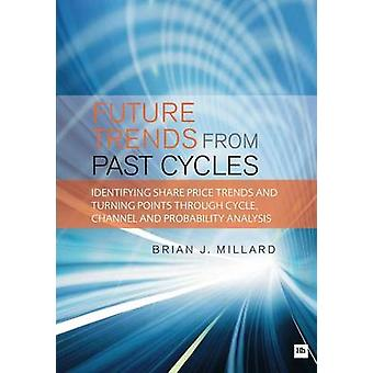 Future Trends from Past Cycles - Identifying Share Price Trends and Tu