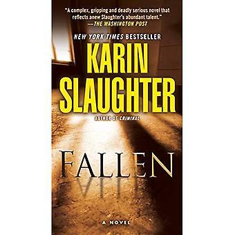 Fallen (Will Trent)