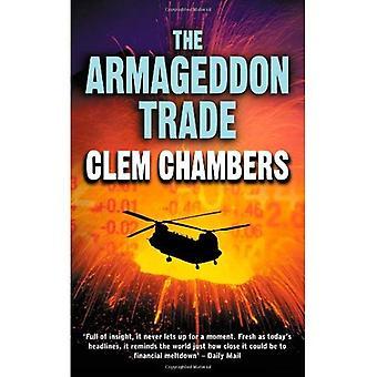 Armageddon Trade, The