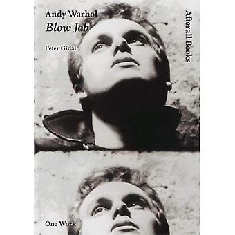 Andy Warhol: Blowjob