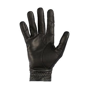 Noble Outfitters Unisex Winter Show Gloves