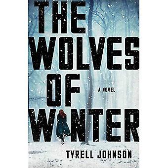 De wolven van de Winter