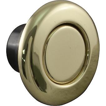 Tecmark AA30136-2323 TDI 3428 Air Button Bezel Kit