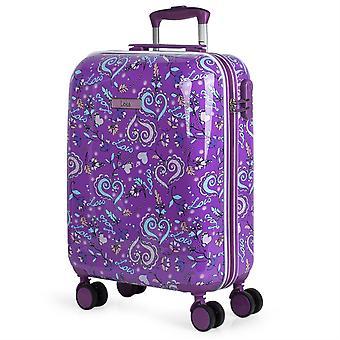 Cabine koffers 130250 Nicosia