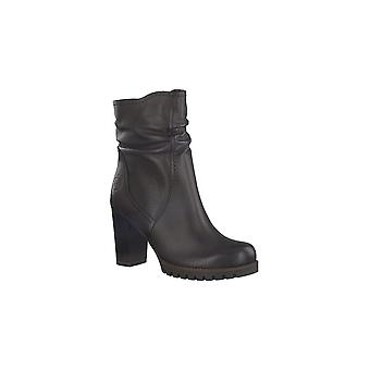 Marco Tozzi 26436 Marco Tozzi  Ankle Boot
