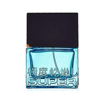 Superdry Neon Blue Eau de Toilette Spray 40ml