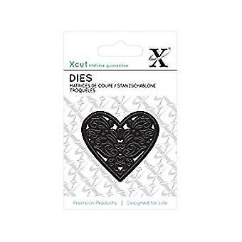 Xcut Mini Die -