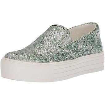 Kenneth Cole New York Womens joanie Low Top Slip op Fashion Sneakers