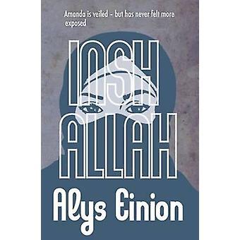 Insh'allah by Alys Einion - 9781909983083 Book