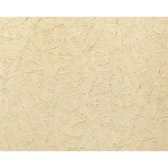 Non woven wallpaper EDEM 9086-23
