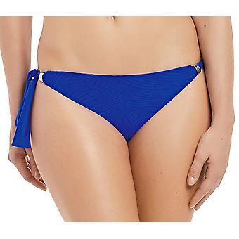 Fantasie Ottawa Fs6357 tie puoli bikinit lyhyt Tyynenmeren (PAC) CS