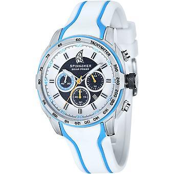 Spinnaker SP-5031-02 Heren Horloge