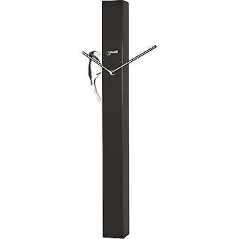 Pendulum watch Lowell Woodpecker - 14541N