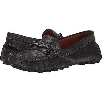 Coach Womens Crosby Closed Toe Loafers