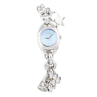 Chronotech Reloj Mujer ref. CT7010L-11M