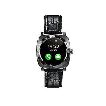 ECLOCK Unisex watch ref. EK-F3