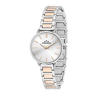 Chronostar Clock Woman ref. R3753280502