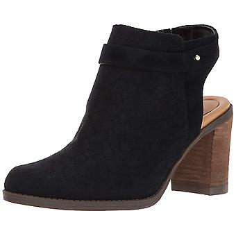 Dr. Scholl's Shoes Women's Look Ankle Bootie