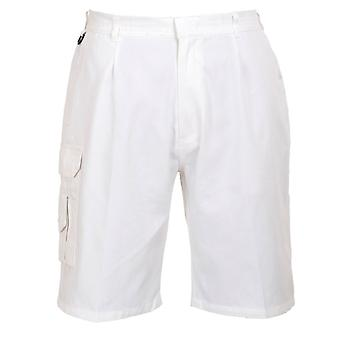Portwest pintores shorts s791