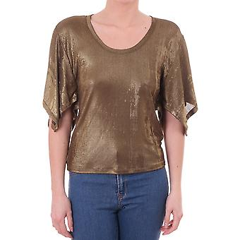 Paul Smith Vintage Womens C/n Batwing T-shirt