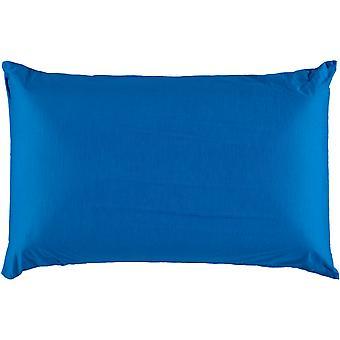 Hippychick Lumbar Support Poduszka podróżna | Memory Foam Przenośna wodoodporna poduszka podparć szyi/pleców z wyjmowaną pokrywą
