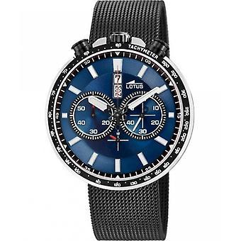 Lotus Men's Watch 10139/3 Chronographs